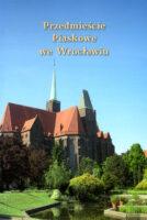 Przedmieście Piaskowe we Wrocławiu