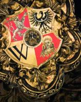 1000 lat Wrocławia. Przewodnik po wystawie-wersja angielska/english version