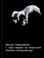Henryk Tomaszewski i jego zespół na zdjęciach Stefana Arczyńskiego